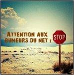 Posté le vendredi 06 janvier 2012 16:07 - { Et invoque ton Seigneur en toi-même, avec...
