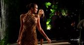 2013 Vanity Fair Oscar Party: The Big Arrivals