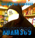 Blog Music de adams69-69 - adams69-blog-ALBUM-EXENPLAIRE