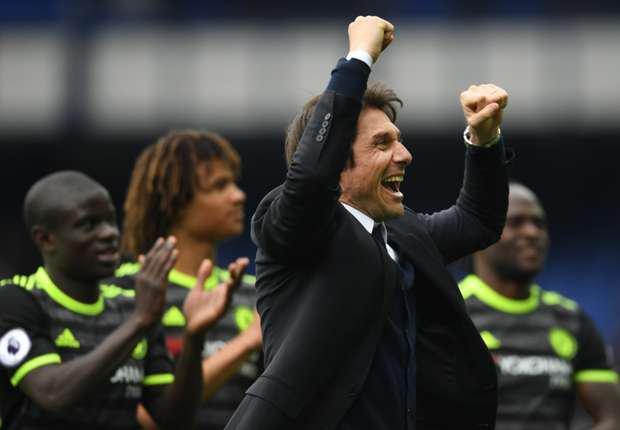 West Bromwich Albion 0-1 Chelsea | Berita Olahraga Terkini