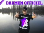 le blog de Darmen-ze-officiel
