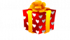 JEUX : Du nouveau sur les Cadeaux ! - Blog de lequipe-Skyrock - lequipe-skyrock