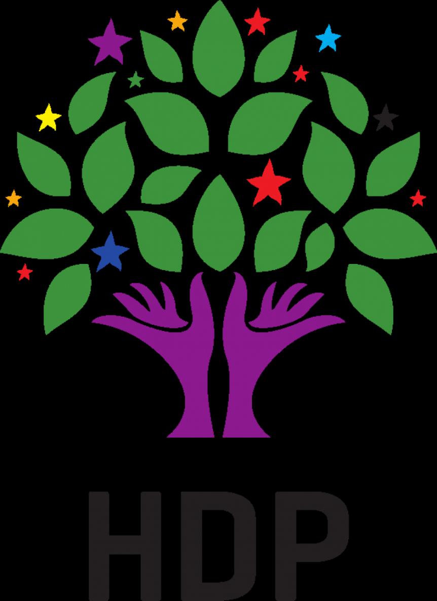 Eléctions en Turquie : Le résultat du HDP rouvre la voie de l'espoir en Turquie