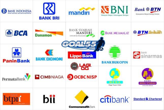 Jadwal Jam Offline Bank Indonesia