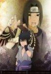 le blog de sasuke3010