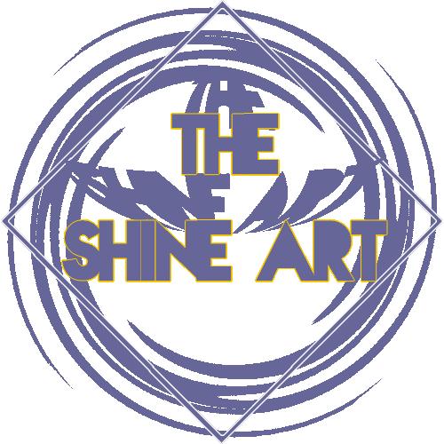 Blog de TheShineArt-Concours1