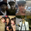 _ Justin était au 16ème anniversaire de Jessica Jarrell accompagné de Selena. _ - Ta source francaise sur le canadien Justin...