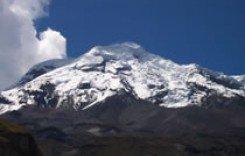 Voyages de randonnée en Equateur - Circuits de Tourisme Chimborazo