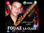 Fouaz La Class - Ma Drit Had Papicha