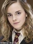 le blog de Life-Hermione-Jedusor