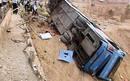 Journée nationale de la sécurité routière: À quand la fin de l'hécatombe ?