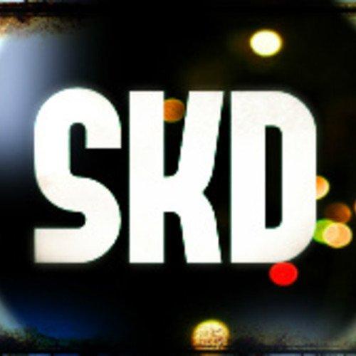 SKD gang