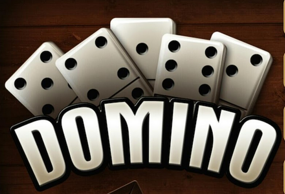 Cara Main Domino QQ Online Yang Aman