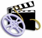 telecharge-films-mega