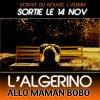 """""""ALLO MAMAN BOBO"""" - NEW ALBUM LE 14 NOVEMBRE..."""