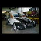 All Albums - Passion de L'Automobile