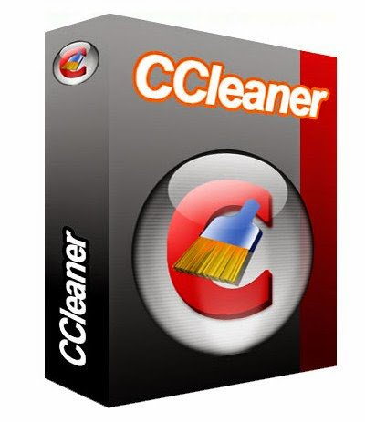 CCleaner Professional 2014 And 2015 Full And Final Version 4.17.4808 Free Download With Crack And Serial Key