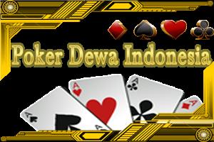 poker dewa indonesia