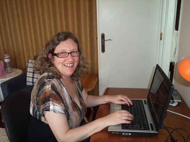 http://www.jufaria.com/trabalhar-em-casa-pela-internet-2