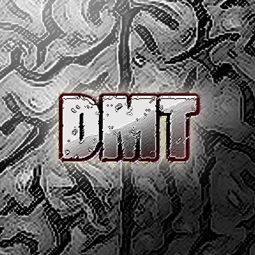 """TRK - DmT - By [100 DL HAS BEEN REACHED - FOLLOW """"BUY LINK"""" FOR FREE DL]"""