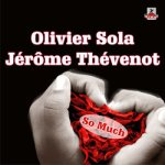 Jerome Thevenot Sonneries, Logos & Vidéos | Jerome Thevenot pour Mobiles - Jamba