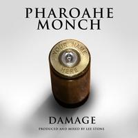 "#Listen • PHAROAHE MONCH • ""DAMAGE"" • Prod: Lee Stone • #RapUS | CHRONYX.be : we love urban music !"