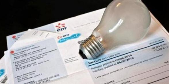 Voici la preuve que vos factures électrique vont triplé ... Demandé l'énergie libre de TESLA .