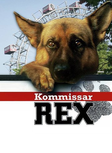 Blog de Rex-chienflic