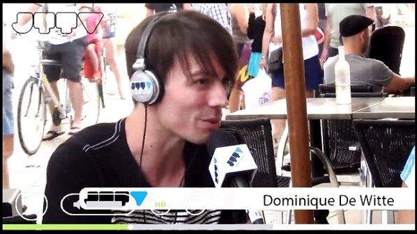 INTERVIEW - 'GÉNÉRATION JEUNES TALENTS' sur Gold FM 103.3