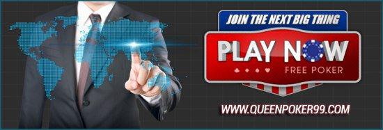Situs Judi Pokerasia Online