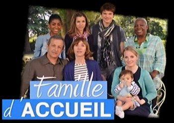 Blog de FamilledAccueil49600
