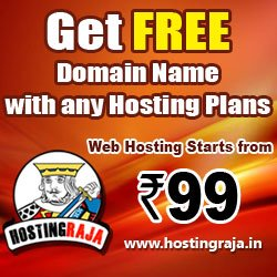 Top10WebsiteHosting2014- Find top 10 web hosting providers, web hosting reviews