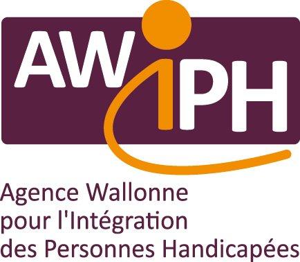 Brochure des services de l'AWIPH ! Bienchezvous