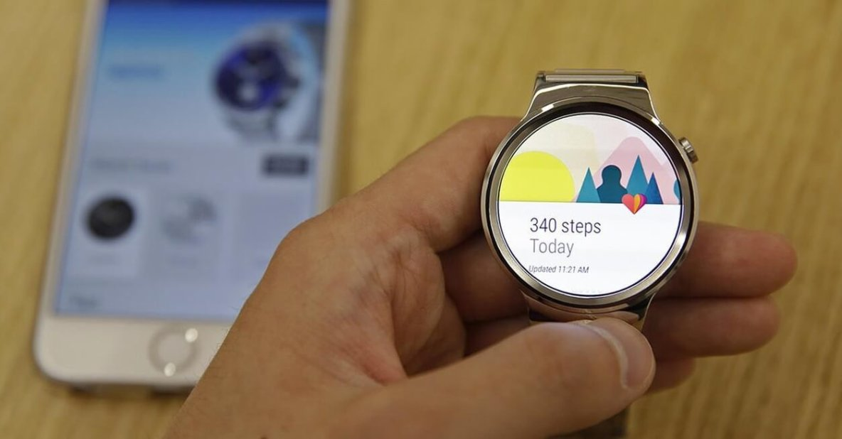 Can Smart Watches Replace Mobile Technology?