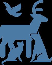 LanguageGuide.org: Vocabulaire italien et chiffres en italien