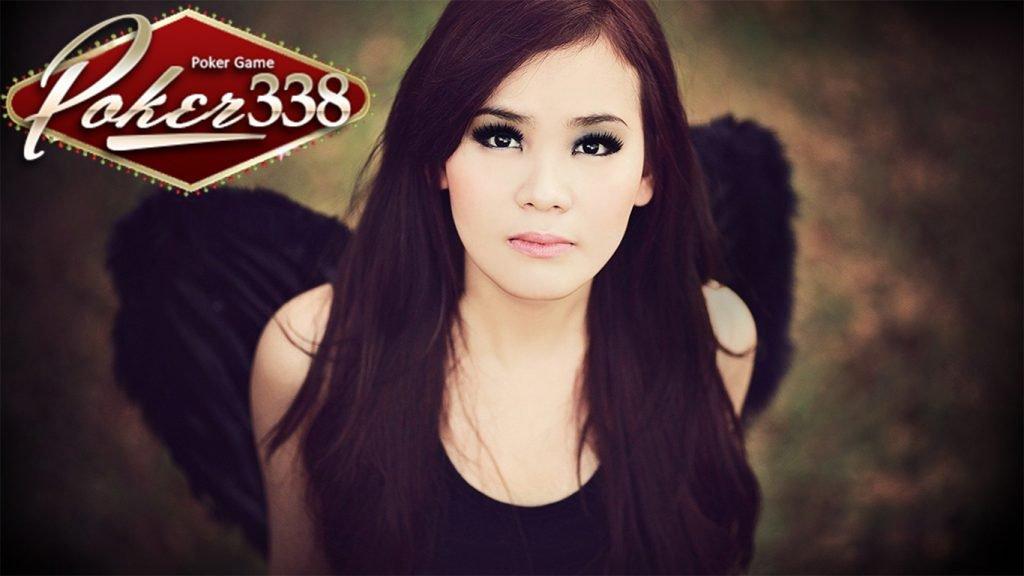 Domino Online Withdraw 24 Jam Tanpa Offline | Promo Poker Online