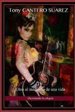 Tony-Cantero-Suarez | Book Depository