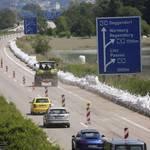 ACCIDENT. Un autocar cu elevi polonezi s-a răsturant în Germania, învățătoarea a murit - Internaţional