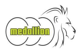 Serleg, serlegek | Medallion.hu az érmek oroszlánja