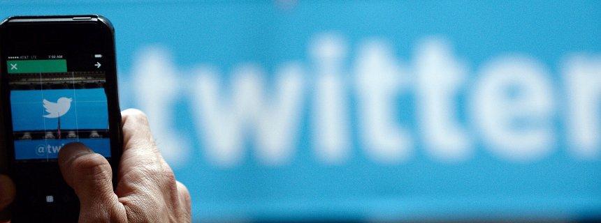 Kurznachrichtendienst: Twitter plant offenbar Schließung seines Berliner Büros - SPIEGEL ONLINE