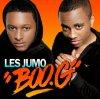 "*New single des Jumo ""Boo'G""* - ""dOct3ùR lOve la fRiiandiiz"" le bOnbOn siicRé @..."