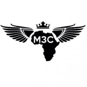 M3C - MAYWEATHER