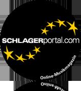 SCHLAGERportal