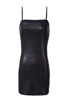 Vêtement femme Cache Cache : mode en ligne & prêt-à-porter tendance