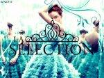 La Sélection Tome 1 : La Sélection