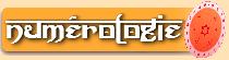 Sattva - Le site de la Divination Védique - Astrologie - Numérologie