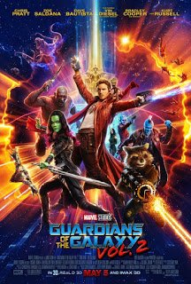 Guardians of the Galaxy Vol. 2 Full Movie Online | Watch Online Movie HD