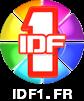 Vous Avez Du Talent - 18 novembre 2011 - Votes - IDF1