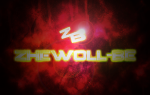 le blog de Zhewoll-Be