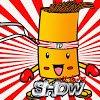 Le Nem Show
